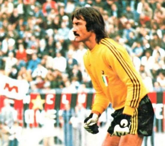 ac-milan-1979-1980-albertosi