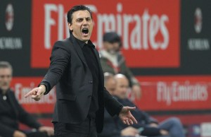 Vincenzo+Montella+AC+Milan+v+Juventus+Serie+0d0XH5zGaMcl
