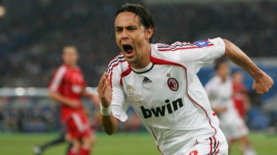 ac-milan-2006-2007-inzaghi