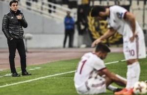 Vincenzo+Montella+AEK+Athen+v+AC+Milan+UEFA+3mQerUwLSMUl