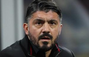 Gennaro+Gattuso+AC+Milan+v+Hellas+Verona+FC+CRK9WkYNdtBl