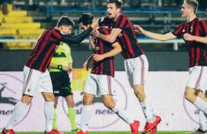 Primavera-Milan-Atalanta-Coppa