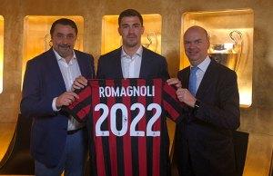 romagnoli-2022