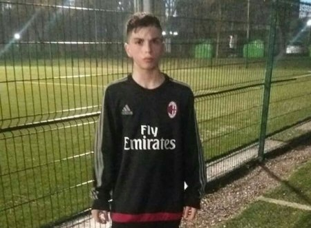 gala-milan-youth