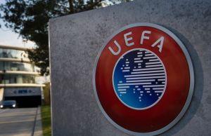 uefa-nyon