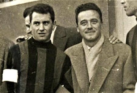 bonomi-valletti_1949-1950