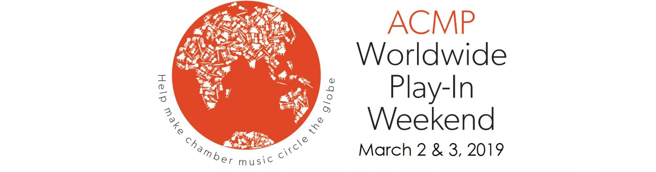 Week End Acmp Worldwide Play In Weekend Acmp