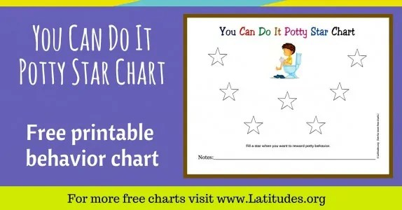 star chart for kids template - Josemulinohouse
