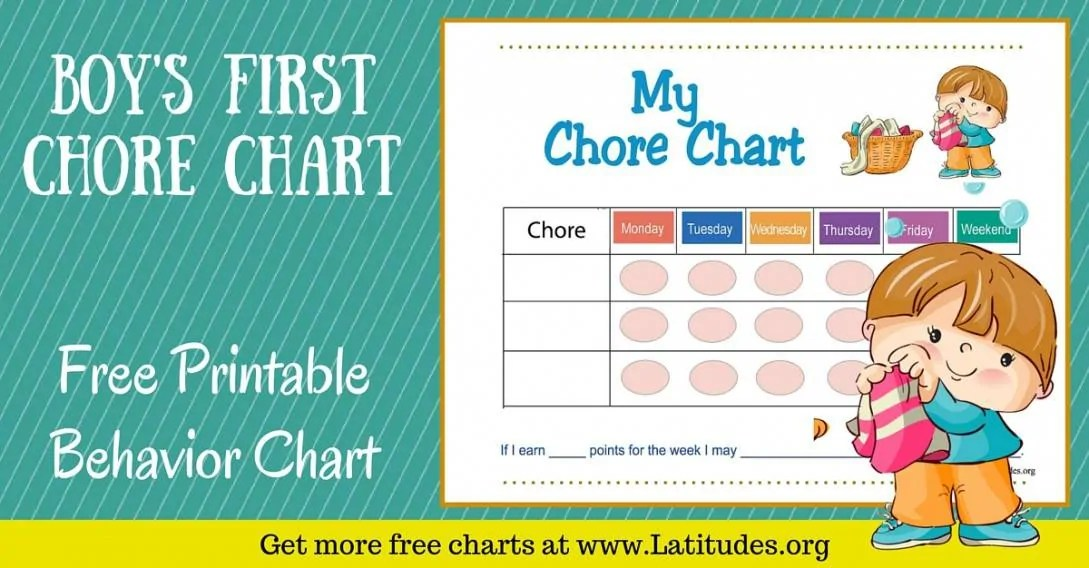 Sticker  Star Charts Archives - Page 4 of 12 - ACN Latitudes