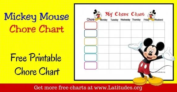 FREE Printable Sticker  Star Charts for Teachers  Students ACN