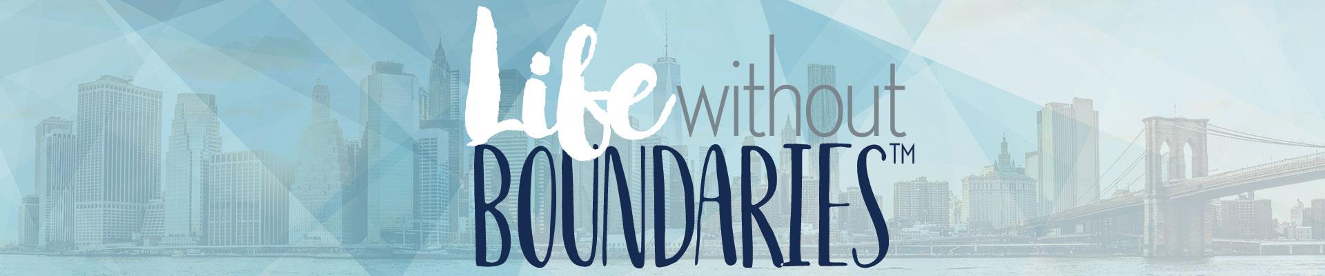 LifeBound_Compass_080217_City