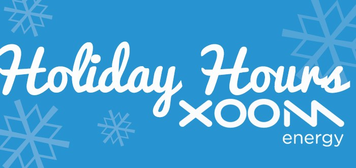 xoom_holiday