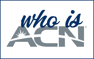who_is_acn_320