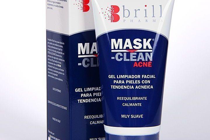 mask-clean-acne-gel-limpiador