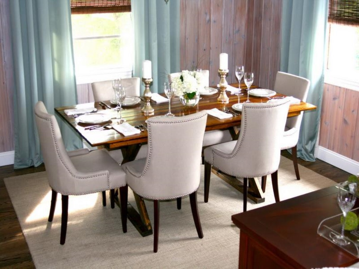 Dining Room Table Centerpieces Modern Acnn Decor