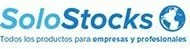 solostocks_190