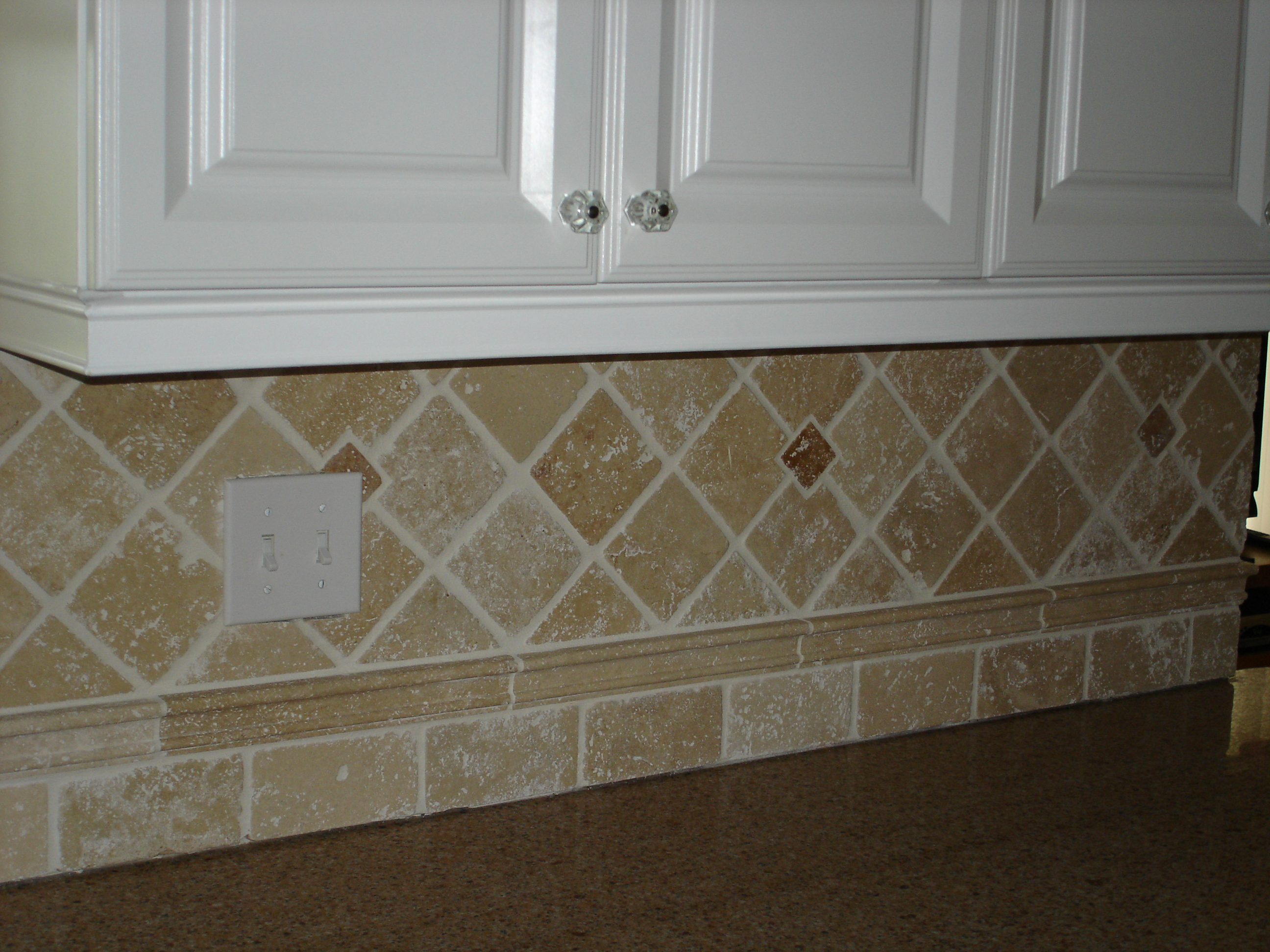 Backsplash Tile Tile Backsplashe Central Nj, Jackson, Freehold, Colts Neck