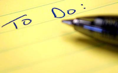 5 Tips to Set Priorities
