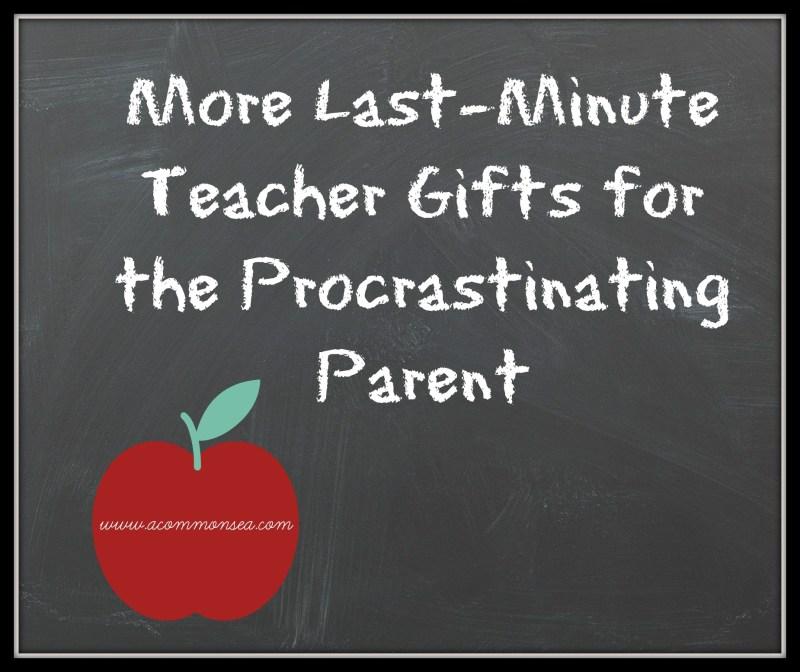 Large Of Last Minute Gift Ideas