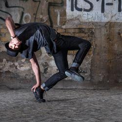 streetdance-fit01