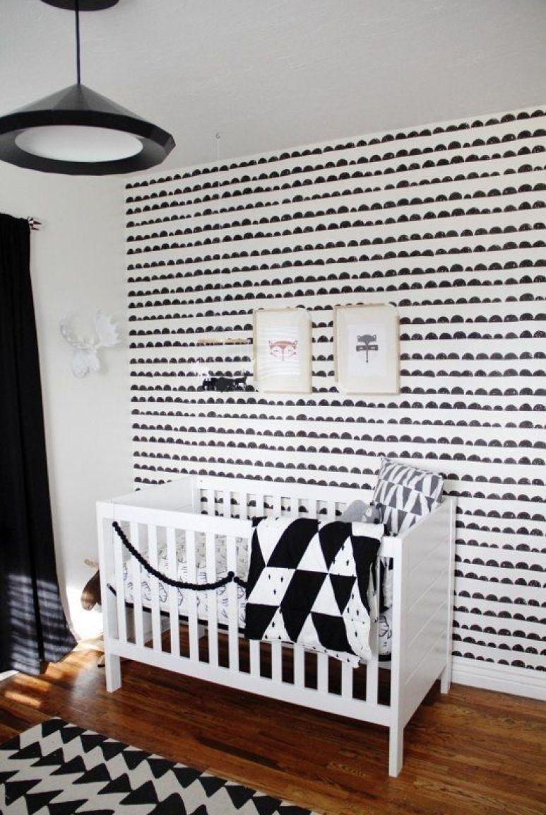 quarto-bebe-branco-e-preto_decoracao3
