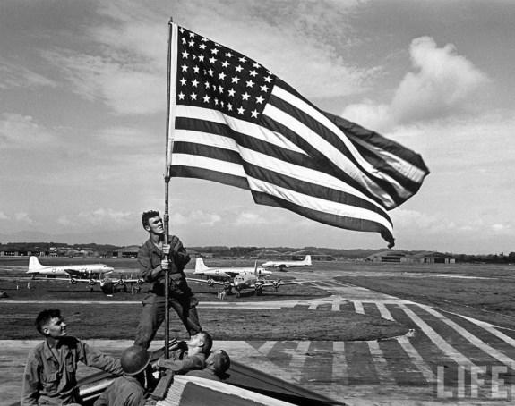 American_Flag_08