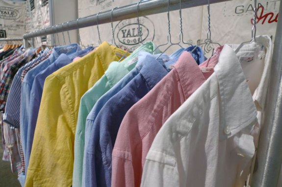Project_Trade_show_0809_29