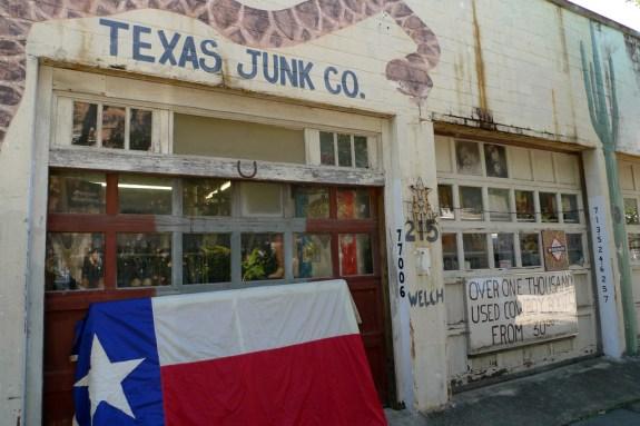 Texas_Junk_Company_4