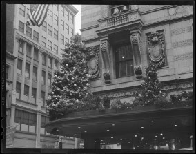 Winter_Boston_07