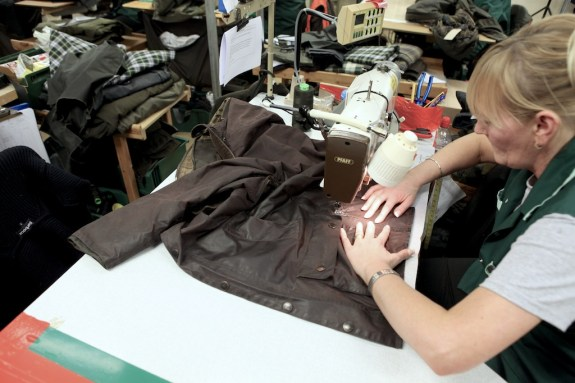 Barbour_Repair_Bedale_09