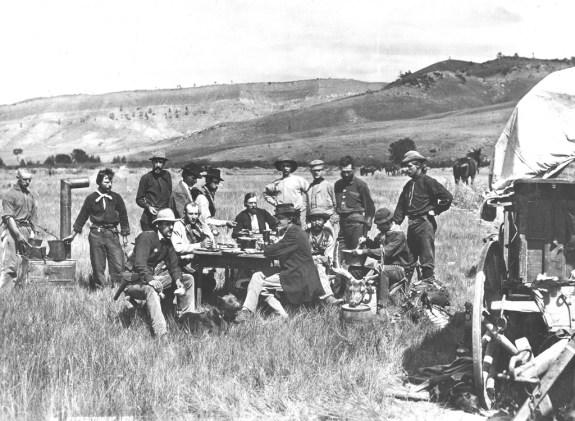 Yellowstone_1890_5