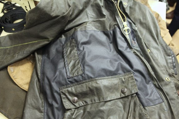 Barbour_Factory_South_Shields_25