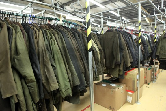 Barbour_Factory_South_Shields_26