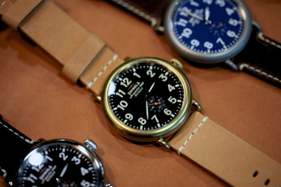 Shinola_Detroit_41