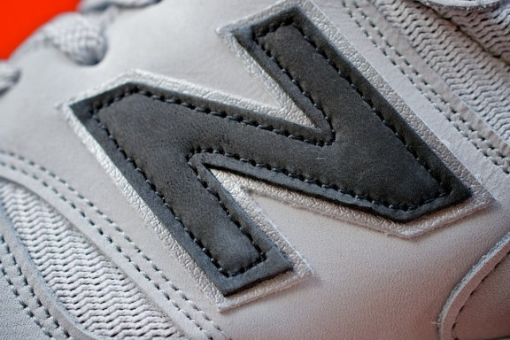 New_Balance_Made_in_USA_ACL_5