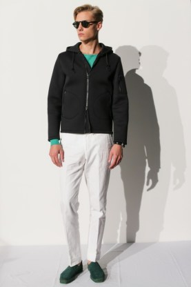 NeopreneOvadia&Sons1
