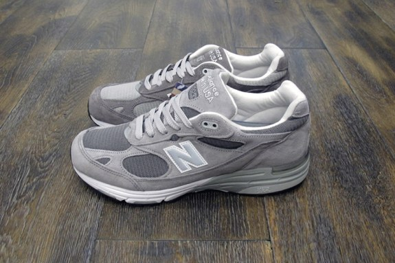 engineered-garments-x-new-balance-993-1