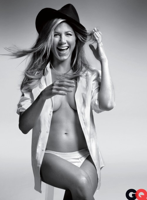 jennifer_aniston_gq_2