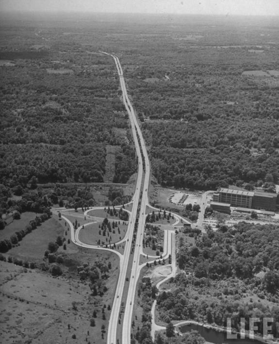 merritt_parkway_life_acl03