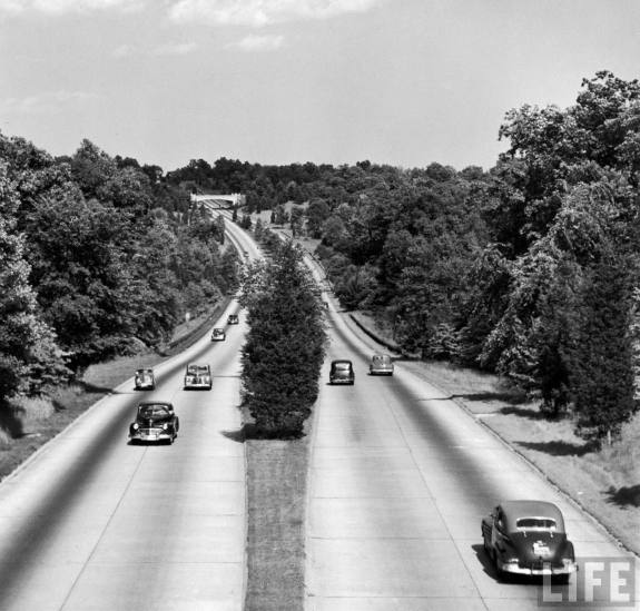 merritt_parkway_life_acl12