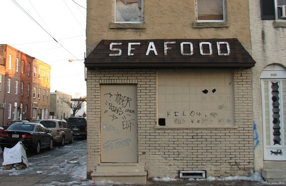 fishtown-fish-12