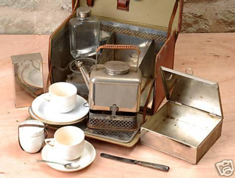 vintage_tea_ebay_3
