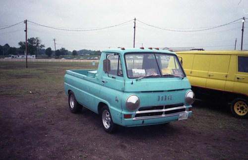 van_truck_06