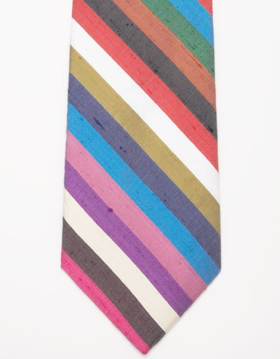 JPress_ties_05