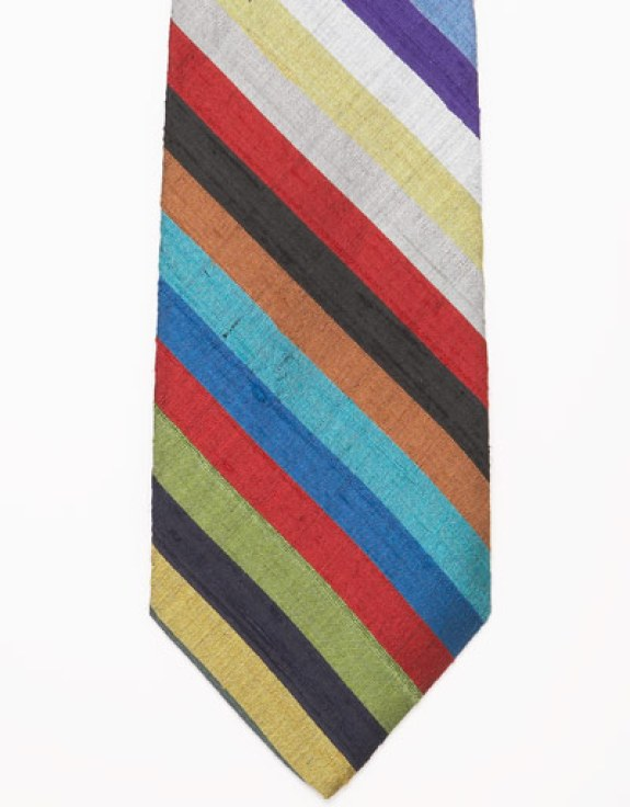 JPress_ties_06
