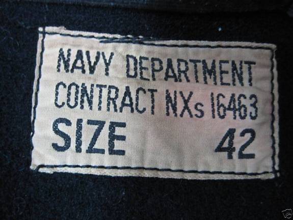 USNAVY_Deck_Jacket_3