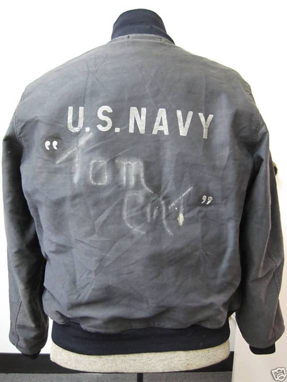 USNAVY_Deck_Jacket_5