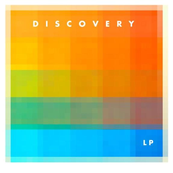 LP-by-Discovery__pYEuaC2MXsx_full