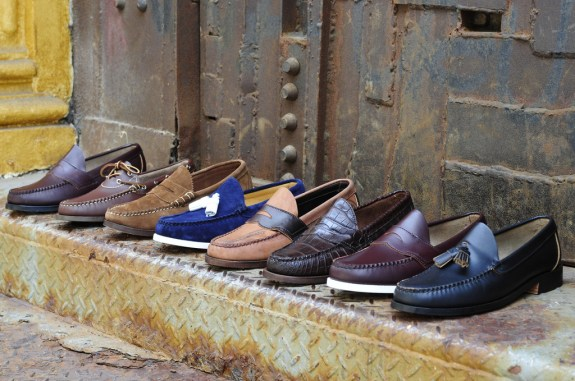 Mark_McNairy_Bass_01