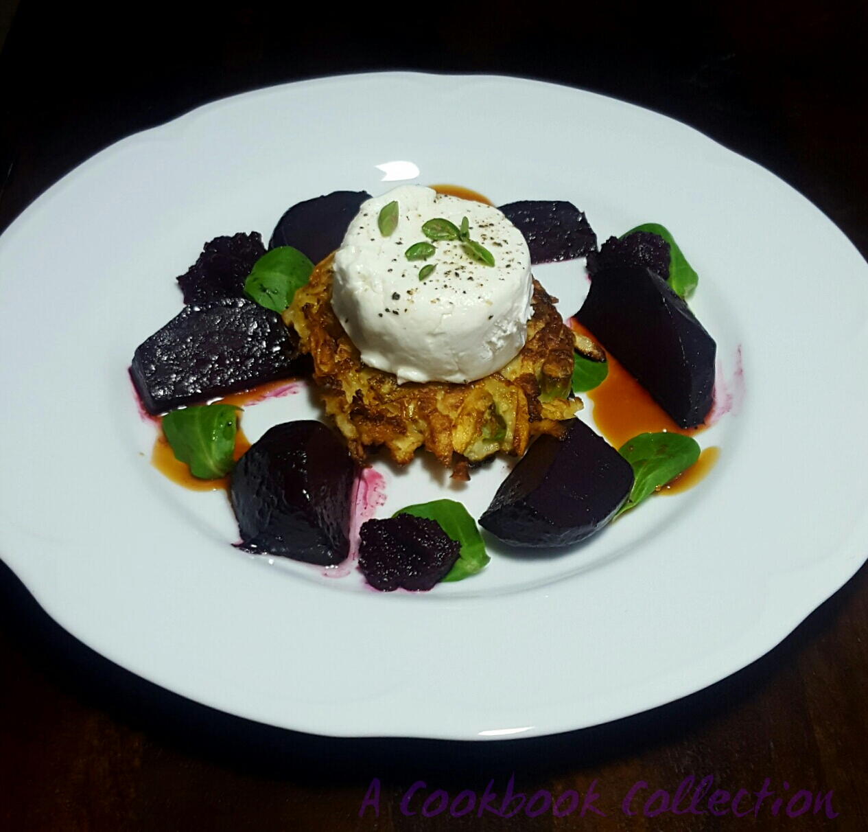 beetroot-goats-cheese-and-apple-fritters-a-cookbook-collection